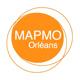 logo_mapmo