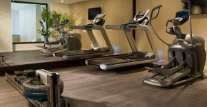 57602d0387621_hotel-oceania-univers-tours-4-etoiles-equipements-salle-fitness