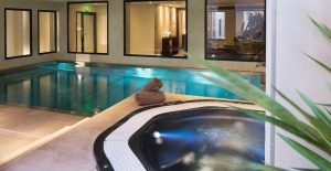 57602d058fd08_hotel-oceania-univers-tours-4-etoiles-piscine-spa-jacuzzi