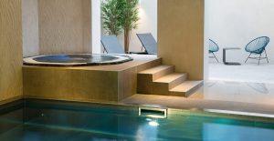 57602d0648247_hotel-oceania-univers-tours-4-etoiles-piscine-spa-jacuzzi-2