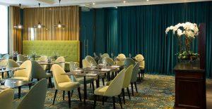 57602d07f13f6_hotel-oceania-univers-tours-4-etoiles-restaurant-la-touraine