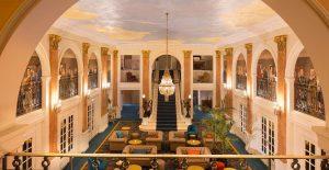 576ab126da6bd_2-hotel-oceania-univers-tours-4-etoiles-vue-grand-hall