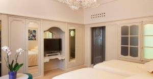 chambreexecutivetwin-hoteloceanial-universtours4etoiles