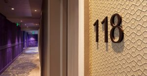 detailcouloirdel-hotel-hoteloceanial-universtours4etoiles