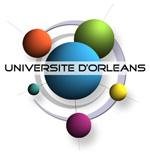 logo_univ_orleans