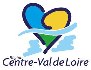 region_centre_val_de_loire